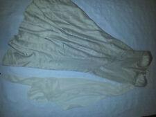 Unbranded Chiffon Wrap Dresses