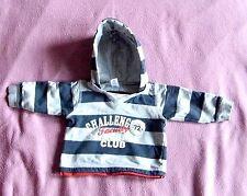 C&A Baby-Pullover für Jungen mit Motiv