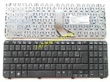 AZERTY Français Clavier Keyboard for HP Compaq Presario CQ61; HP Pavilion G61