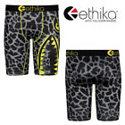 Mens Ethika Boxer Brief Underwear The Staple Bomber Models 2021 Limited Edition