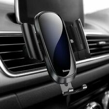 Baseus Future Gravity universal para coche celular de Haicom para Huawei mate 20 Pro