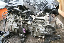 Saab  9-3 2003-2007 engine 2.0 L turbo PARTS_ LET ME KNOW WHAT TO LIST?