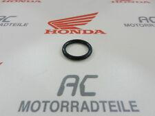 HONDA CBX GL 1000 O-Ring Oil Filter 15x2,5 GENUINE NEW