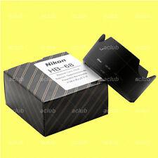 Genuine Nikon HB-68 Lens Hood for AF-S 58mm f/1.4G