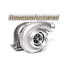 Turbo Turbolader Mit Sensoröffnung Citroen / Fiat / Lancia / Peugeot 707240-1