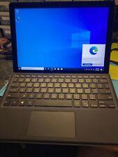 latitude 5290 2-in-1 256gb M.2 8gb Ram Tablet 65 Watt PSU