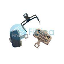 Giza Copper+Ceramic Sintered Disc Brake pads for Elixir R CR MAG SRAM XX