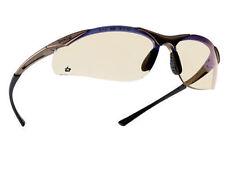 fa8e9a1ccc7 Bolle CONTESP Contour Safety Glasses ESP Lens