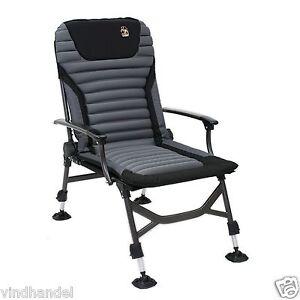 Behr Stuhl Trendex Comfort