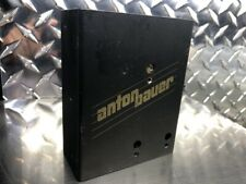 Anton Bauer Wireless Transmitter Box Mount