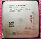 AMD Phenom X4 9100 X4 9500 X4 9550 X4 9600 X4 9650 AM2+ 940pin Desktop CPU
