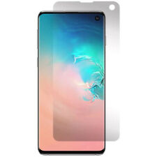 Galaxy S10- Gadget Guard Clear FILM Screen Protection