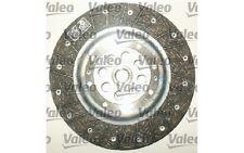VALEO Kit de embrague 225mm CITROEN C4 C5 PEUGEOT 307 308 508 3008 208 826315