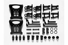 Tamiya - B Parts Tree, Suspension Arms and Body Mounts for TT-01