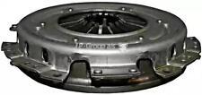 Neu Kupplungsdruckplatte Für VW 1500 1600 181 Beetle Kever 1131410251