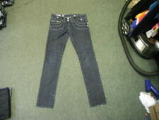 River Island Bootcut Mid L32 Jeans for Women