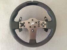 FANATEC CSL Elite Steering Wheel P1 Lenkrad
