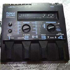 ROLAND GR-30 GK GUITAR SYNTHESIZER WITH  POWER SUPPLY [Excellent]