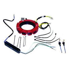 NIB Mercury 30-40-50-60-70-80-100-120 HP Stator Kit 398-832075A4 A21 18-5873