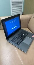 """New listing Dell Inspiron 13 5000 Series 13.3"""" 2-In-1 Laptop (I5378-2885Gry) - Gray"""