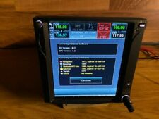 GARMIN GTN-750 IFR/GPS/NAV/COM W/TERRAIN, SAFETAXI, & CHARTS