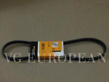 BMW E34 E32 E31 E39 E52 OEM A /C Compressor Drive Belt NEW 530i 540i 740i 840Ci