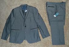 Burton Double Short Suits & Tailoring for Men 30L