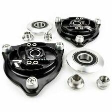 Raceseng 3619101-0922-092102 CasCam Camber Plates For 2013-2016 Scion FR-S