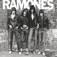 The Ramones - Ramones (40th Anniversary Edition) [New CD]