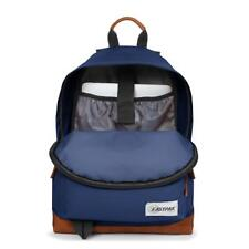 Eastpak Wyoming Cartable 42 cm 24 L into Tan Navy