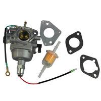 Carburetor Carb Kit for Kohler Engine SV830 740 735 730 725 32 853 12-S