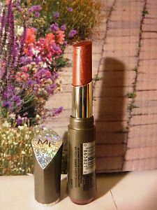 MAX FACTOR Colour Perfection Lipstick Shade Color VIOLET SHIMMER #465 SEXY COLOR