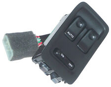 New Master Window Switch  for Mazda Rx7 Rx-7 (FD14-66-350C) 1993 To 2002