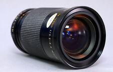 Kiron 28-105mm f:3.2-4.5 Macro 1:4 MC für Contax/Yashica - 32221