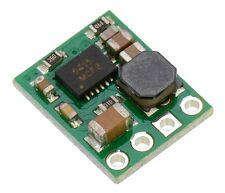 Pololu 5V 500mA Step-Down Voltage Regulator
