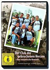 The Broken Hearts Club [DVD][Region 2]