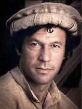 100% Wool Handmade Pakol Afghan Hat   Premium Quality Wholesale Imran Khan