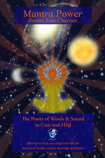 Mantra Power