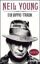 Erstausgabe-Gebundene-Ausgabe Biographien & wahre Geschichte aus Deutschland