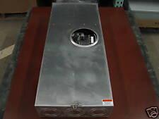 UATH43369TCH  Eaton C-H Meter Socket