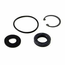 Power Steering Gear Box Seal Kit For Jeep Wrangler Yj 87-95  X 18010.02