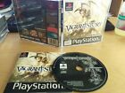 vagrant+story+ps1+pal