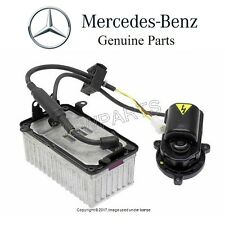 For Mercedes W210 E300 E320 E420 E430 Front Xenon Headlight Control Unit Genuine