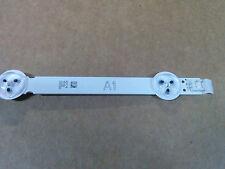 LG Backlight Led Array Original 6916L-1204A A1 32LN540B 32LN570 32LN5400 32LN549