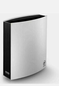 PHICOMM K3C AC 1900 MU-MIMO Dual Band Wi-Fi Gigabit Router – Powered by Intel