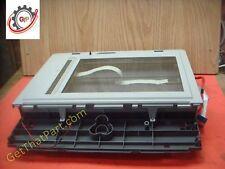 Samsung CLX-3160 MFP Copier Printer Flatbed Scanner Platen Assy TESTED