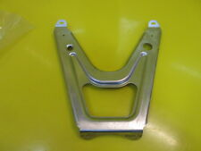 SKIDOO SKI-DOO REV FRONT BUMPER BELLY PAN BRACKET SUPPORT 500ss/600/800 MXZ MACH