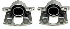 Brake Caliper Front Set Right and Left for Chrysler Town & COUNTRY 2008