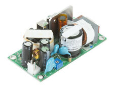 XP Power 40W Embedded Switch Mode Power Supply SMPS 3.34A 12V DC Medical Approv