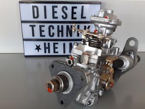 Einspritzpumpe Multicar Euro 2 Bosch 0460424136